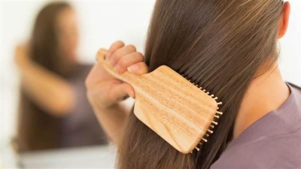brush-hair-.jpg