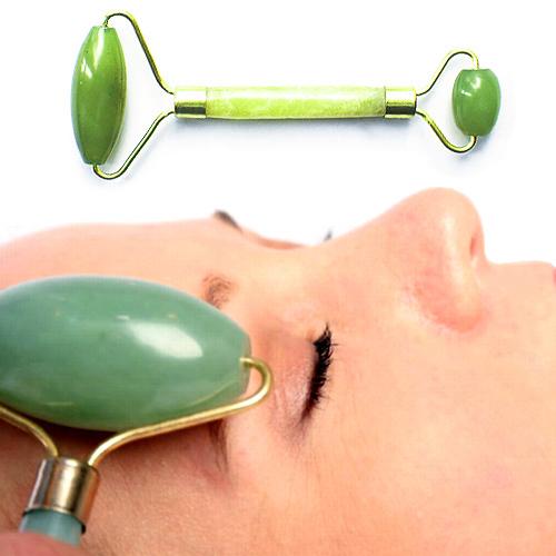 Chinese-Royal-Jade-Roller-Facial-Face-Neck-Slimming-Massager-Beauty-Tool-New.jpg