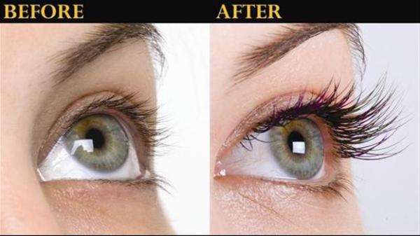eyelash-growth-serum-before-after (1).jpg