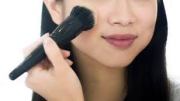 face makeup.jpg