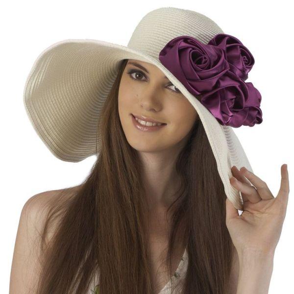 floppy-sun-hats-straw-hats.jpg