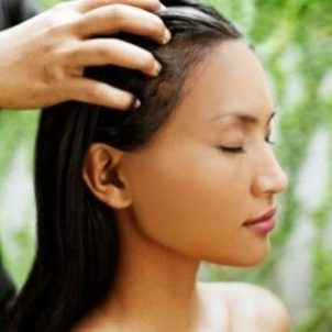 hair-health-by-treating-it-with-hot-oil-300x300