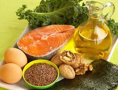 Healthy-fats-add-years-to-your-life
