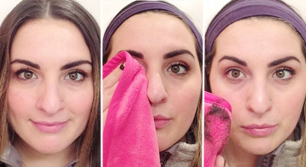 lisa-makeup-eraser-composite1.jpg