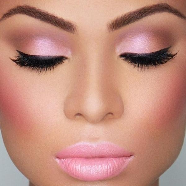 makeup-eye-.jpg