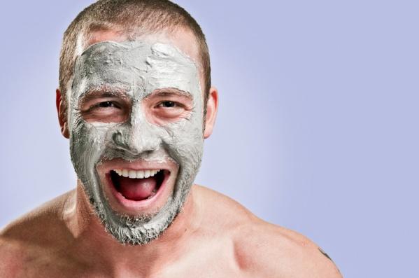 Male-face-mask.jpg