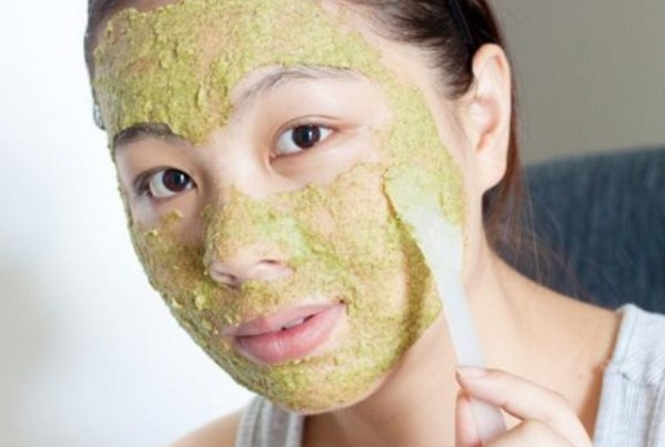 Mint-Face-Mask.jpg