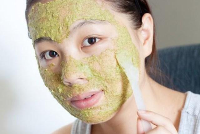 Mint-Face-Mask.jpg &quot;width =&quot; 599 &quot;height =&quot; 403 &quot;/&gt; </p data-recalc-dims=