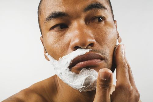 orogold-mens-skin-care.jpg