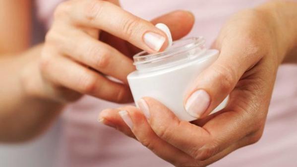 Retinoids-Cream.jpg