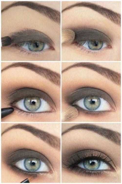 step-by-step-smokey-eye-makeup