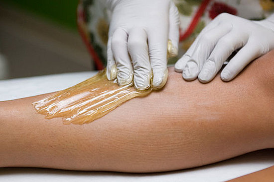 sugaring-hair-removal-salon.jpg &quot;width =&quot; 601 &quot;height =&quot; 401 &quot;/&gt; </p data-recalc-dims=
