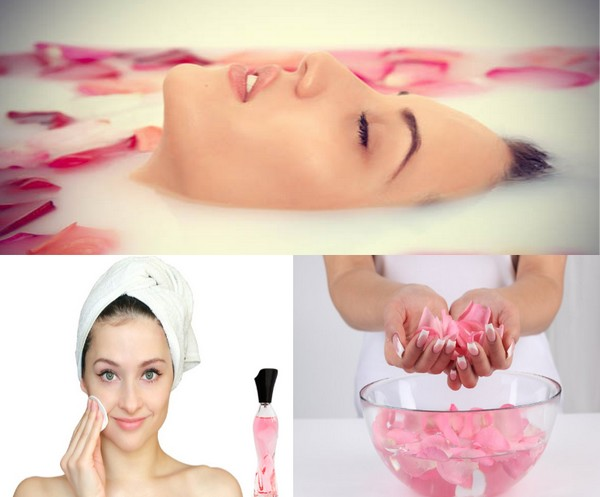Utilisation-Rose-Water-for-Beautiful-Skin1.jpg &quot;width =&quot; 600 &quot;height =&quot; 497 &quot;/&gt; </p data-recalc-dims=