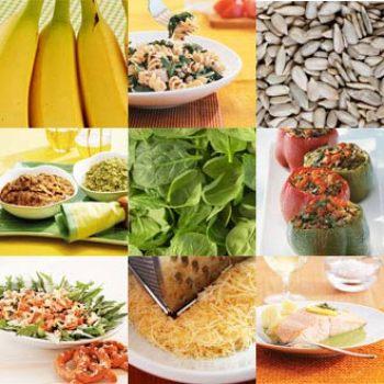 vitamins-minerals.jpg